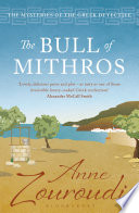 The Bull of Mithros Tale Of Shipwrecks And Sloth Sun Drenched