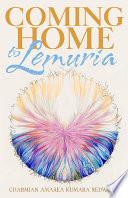Coming Home to Lemuria