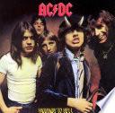 [Drum Score]Highway To Hell-AC-DC : 검색하시면 다양하고 많은 드럼악보를 구매하실 수...