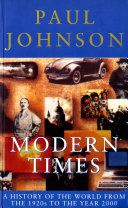 download ebook modern times pdf epub