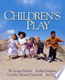 Children S Play