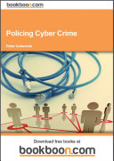 Policing Cyber Crime