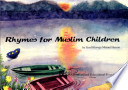 Rhymes for Muslim Children