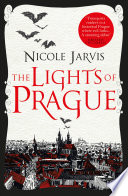 The Lights of Prague Book PDF