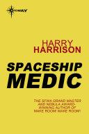 Spaceship Medic