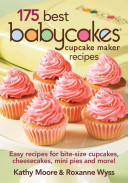 175 Best Babycakes Cupcake Maker Recipes