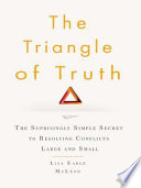 The Triangle of Truth