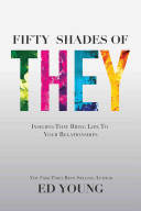 Fifty Shades of They