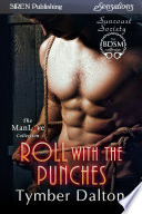 Roll With The Punches Suncoast Society  book