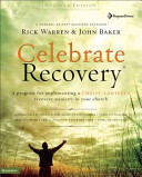 Celebrate Recovery  R
