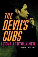 The Devil s Cubs