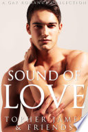 Sound Of Love  A Gay Romance Collection  M M Romance Bundle