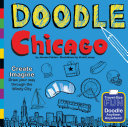 Doodle Chicago