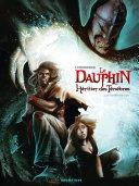 Le Dauphin, héritier des ténèbres -