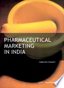 Pharmaceutical Marketing in India