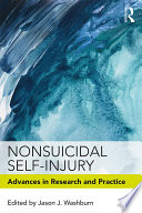 Nonsuicidal Self Injury