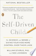 The Self Driven Child