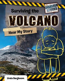 Surviving the Volcano: Hear My Story