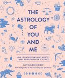 download ebook the astrology of you and me pdf epub