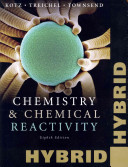 Chemistry and Chemical Reactivity - Hybrid