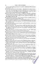 illustration du livre Revue de droit français et étranger