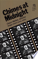 Chimes at Midnight Provides The Complete Continuity Script