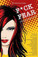 F*ck Fear : they unveil their emotional and inspirational...