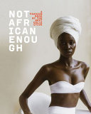 Not African Enough Book PDF