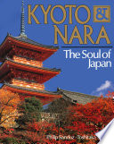 Kyoto   Nara The Soul of Japan