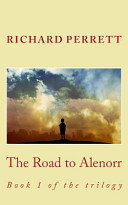 The Road to Alenorr Book PDF