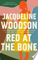 Red at the Bone Book PDF