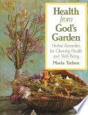 Health from God s Garden