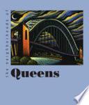 The Neighborhoods of Queens