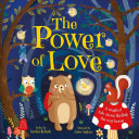 The Power of Love Book PDF