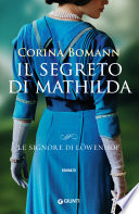 Il segreto di Mathilda Book Cover