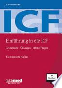 Einführung ICF mit Download
