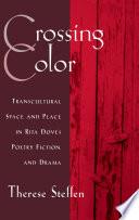 Crossing Color