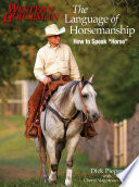 Language of Horsemanship