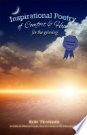 Poetry Of Comfort   Hope For The Grieving