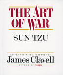 . The Art of War .