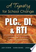 PLCs  DI    RTI