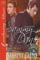 Sammy Dane [Sammy & Friends 2] (Siren Publishing Everlasting Classic Manlove)