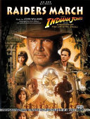 download ebook raiders march (from indiana jones and the kingdom of the crystal skull): five finger piano, sheet pdf epub