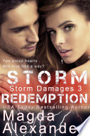 Storm Redemption  Storm Damages Series  3