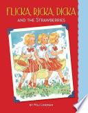 Flicka Ricka Dicka And The Strawberries