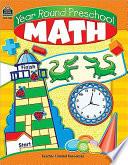Year Round Preschool Math