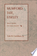 Mumford Tate Eiseley