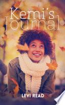 Kemi s Journal