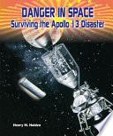 Danger In Space