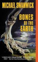 download ebook bones of the earth pdf epub